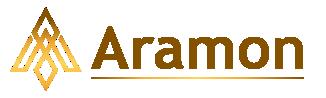 Producent opakowań z tektury falistej ARAMON